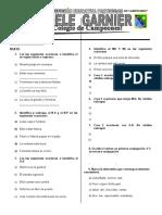 EXAMEN FINAL DE COMUNICACIÓN (5)