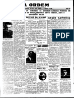 A ORDEM 1936.08
