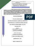 tesisdeembarazoenadolescente-190215011159