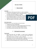 Job chart (1)