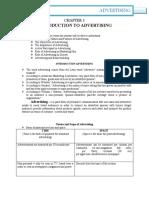 advertsing_1