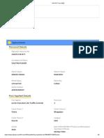 AAI ATC Form 2020