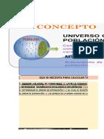 ESTIMADORES PUNTUALES-INTERVALOS DOMINGO 19 - copia