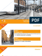 Piano mobilità  Covid-19(1)