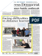2020.07.19 Latinos Facing Difficulties in Distance Learning