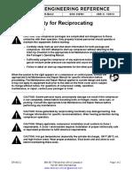 ER-96-0-2_General Safety for Reciprocating Compressors