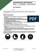 ER-105-22_TORSIONAL VIBRATION DAMPER