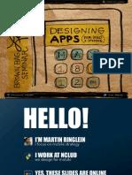 designingappsopt-100518083955-phpapp01
