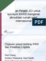 011 Intro to JCI and Logistics 1.en.id