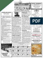 Merritt Morning Market 3521 - February 1