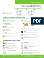 packly-guideline_it