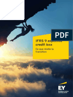 ey-ifrs-9-expected-credit-loss-ce-que-revele-la-transition