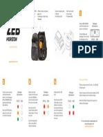 Quickstart Guide v2