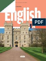 VII_Limba Engleza, Nivelul A2.3 (a.2020)