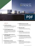 Hidalgo-Planeta-IyC-469-octubre2015