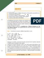 a-b-c-lalfabeto-italiano_1458228843853