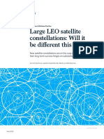 1-Large-LEO-satellite-constellations-Will-it-be-different-this-time-VF