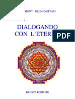 32052939-Dialogando-Con-l-Eterno