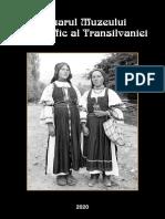 AMET_Schita Genealogica Familia Sorban-Serban