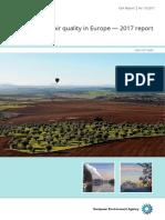 Air Quality 2017 TH-AL-17-016-EN-N - page 18 corrected