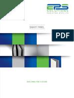 EPS Brochure-1