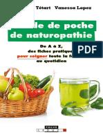 Guide_de_poche_de_naturopathie