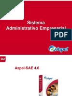 Presentacion SAE