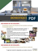 Pptconf&Domo2020 Elev