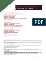 Bibliografíaparaelprofesionaldelainformación útil