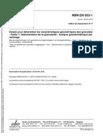 NBN EN 933-1-2012-2