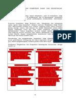 6. IPS Permen 37 Tahun 2018_61. KI-KD SD SMP