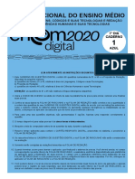 2020 PV Digital D1 CD1 Espanhol-linguagens-humanas