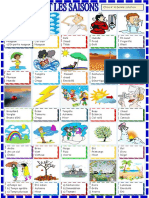saisons-et-meteo-dictionnaire-visuel-fiche-pedagogique_85360