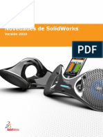 Manual SolidWorks 2010