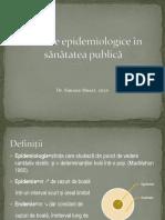 4_Metode epidemiologice în sănătatea publică