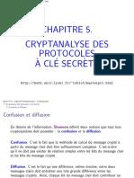 masterpro_chapitre_5