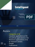 intelligentsystems-140424154432-phpapp01