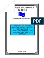 Loi_Electorale_fevrier2006