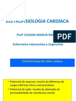 1.ELETROFISIOLOGIA_CARDÍACA_(2)