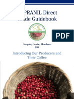COPRANIL Direct Trade Guidebook [Draft]