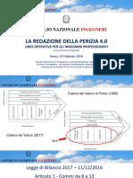Espinosa Presentazione Roma 24-02-18-4