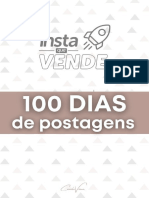 100-POSTS-1