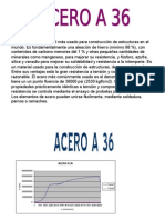 exposicion lab resistencia (2)