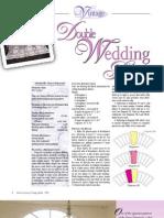 Double_Wedding_Ring