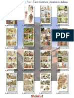 [PDF - ITA]Manara & Pratt - Tutto ricominciò con un'estate indiana