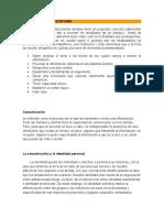 PROPÓSITO DE LA ESCRITURA corte 3