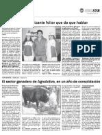 VigorB -Portal Del Interior-Febrero 2011 -Pag 10