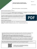 carta-concessao-beneficio (1)