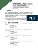 Atividade pratica DIAC - Cap 04 a 06 - Turma 04