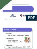Pilares-aula01